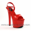 SKY-309 Red Patent
